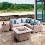 Outdoor Items to Purchase this Fall