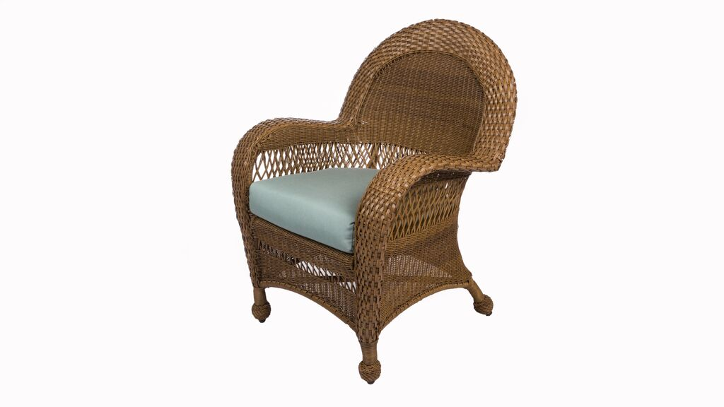 Wicker Patio Furniture Orlando Wicker Outdoor Furniture