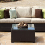 high quality patio furniture set