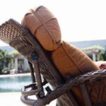 Protect Your Outdoor Furniture from Kids and Pets