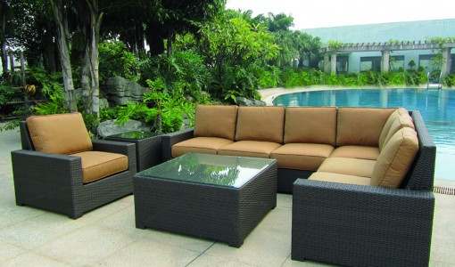 Outdoor Furniture: Which Style Best Suits Your Space