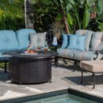 Choosing Furniture for the Florida Climate