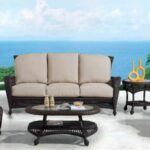 Save Money, Invest in Quality Outdoor Furniture