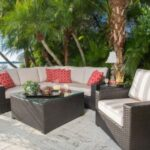 What Makes Wicker Patio Furniture So Popular