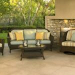 Georgetown Collection - Patio Set@