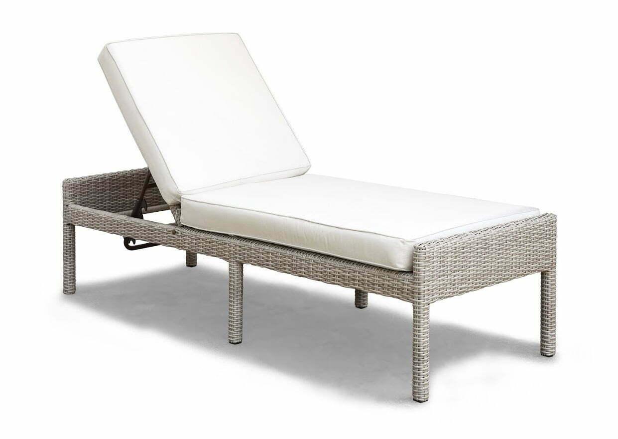 Wicker Patio Furniture Orlando